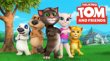 TALKINGTOM.jfif